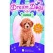 Livro - Dream Dogs 5 - Charlie - Aimee Harper 2575849 - 9788504018202