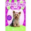 Livro - Dream Dogs 6 - Poppy - Aimee Harper 2575880 - 9788504018219