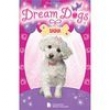 Livro - Dream Dogs - Sasha - Volume 2 - Aimee Harper - 9788504017434