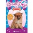 Livro - Dream Dogs - Volume 4: Crystal - Aimee Harper - 9788504017892