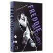 Livro - Freddie Mercury: a Biografia - Laura Jackson - 9788501098252