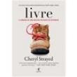 Livro - Livre - Cheryl Strayed - 9788539004744