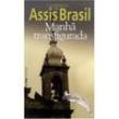 Livro - Manhã Transfigurada - Luiz Antonio de Assis Brasil - 9788525420053