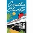 Livro - Mistério no Caribe - Agatha Christie - 9788525432070