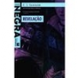 Livro - Negra - Revelação 430670 - 9788501087508