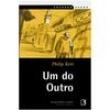Livro - Negra - Um do Outro 79408 - 9788501079329