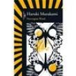 Livro - Norwegian Wood - Nova Edição - 9788560281527