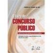 Livro - O Livro do Concurso Público - 9788530935436