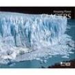 Livro - P Book Glaciers - Kolon 3481846 - 9788055600529