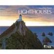 Livro - P Book Lighthouses - Kolon - 9788055600567