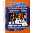 Livro - Pedagogia de Projetos Interdisciplinares - 6º Ao 9º Ano - Tânia Dias Queiroz - 9788533911949