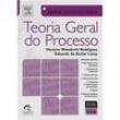 Livro - Teoria Geral do Processo - Eduardo de Avelar Lamy e Horácio Wanderlei Rodrigues - 9788535259292