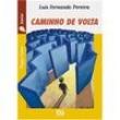 Livro - Vaga - Lume Júnior - Caminho de Volta - 9788508100637