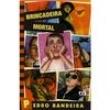 Livro - Vôo Livre - Brincadeira Mortal - 9788508136155