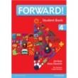Forward 4 Pack - Pearson