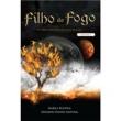 Filho Do Fogo - Vol 1 - Bv Films