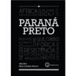 Parana Preto - Ithala