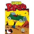 Super Popeye - Pixel