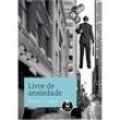 Livro - Livre de Ansiedade - 9788536324296
