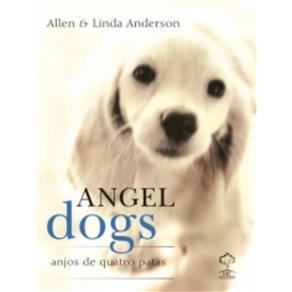 Angel Dogs - Giz