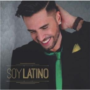 Cd Latino - Soy Latino