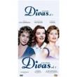 Dvd Coleção Divas Vol 2 - Sophia Loren, Katharine Hepburn, Gina Lollobrigida ( 3 Dvds )