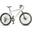 Bicicleta Colli Force One MTB Aro 26, Freios a Disco, 21 Marchas, Shimano