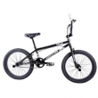 Bicicleta Houston SN20J Linha Aventura Houston Aro 20 Snap