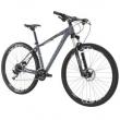 Bicicleta KHS Tempe - Câmbio Shimano Alivio / Deore - Freio a Disco Hidro - 20v - Aro 29 - Exclusiva