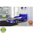 Cama Tuning Gelius azul royal