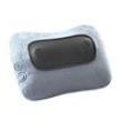 Encosto Shiatsu Comfort Rm - Es938 Relax Medic