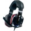 Headset GX Gaming HS - G700V Virtual Gaming Usb Genius