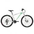 Mountain Bike 24 Marchas Aro 27,5 Quadro 19 Tito Bikes