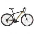 Mountain Bike Com 21 Marchas Aro 27,5 Quadro 17 Tito Bikes