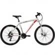 Mountain Bike Com 24 Marchas Aro 26 Quadro 17 Tito Bikes