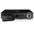 Projetor Dell M900HD WXGA 900 ANSI Lumens - Preto
