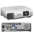 Projetor Epson PowerLite X 29 3LCD XGA HDMI Cinza e Branco BIVOLT