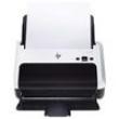 Scanner HP Scanjet Pro 3000 s2 com Alimentação de Folhas