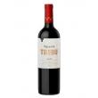 Vinho Argentino Trivento Tribu Malbec 750Ml - Trivento Tribu 4958843