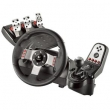Volante Racing Wheel 941 - 000089 G27 - Logitech
