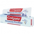 Creme Dental Sensitive Pró Alívio - Colgate