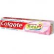 Creme Dental Total 12 Profissional Sensitive - 12 unidades - Colgate