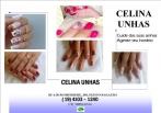 Celina Unhas