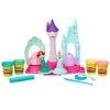 Castelo Princesas Disney Play - Doh Hasbro 4996254