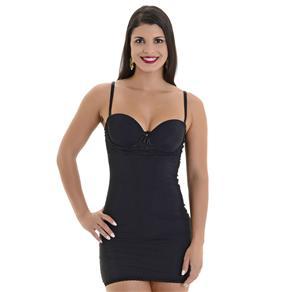 30e99c78c Azeitona Preta - Azeitona Preta - Site de compras coletivas para ...