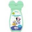 Condicionador Cremer Disney Baby Camomila - 200ml 393630