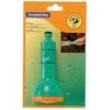 Irrigador Tramontina c / Regulagem e Corte D ´ água 34887