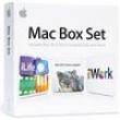 Mac Box Set MC680Z / A c / Mac OS X Snow Leopard, iLife e iWork para Mac