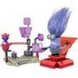 Mega Bloks Minions Mattel Laboratório de El Macho 4965171