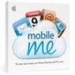 Apple Mobile Me MC660Z / A para iPhone e iPad